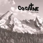 """""""Cocaine"""" – Theaterpremiere am Mittwoch im Rekorder"""