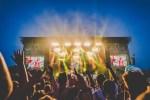Das sind die ersten Floor-Highlights beim Juicy Beats Festival 2019