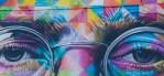 NAIV & Mukkefux: Unabhängige Musik in Dortmund