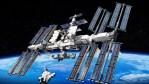 Sie ist da: Die Lego Version der internationalen Raumstation ISS