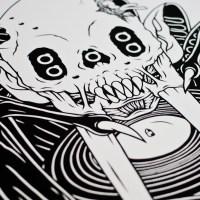 """""""Cod Bat Rahu"""" - TRK x DUBWAY"""
