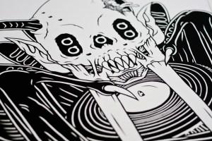 ast-kitchen-TRK-dubway-print-souled-out-studios-cod-bat-rahu