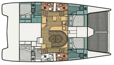 leopard45-layout