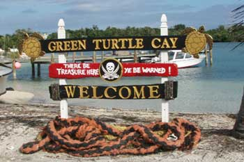green-turtle-cay_sign350