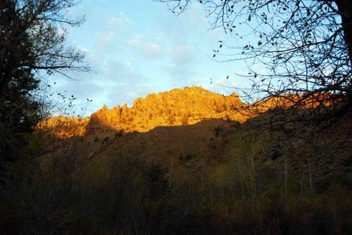sm_Shoshone Elk Creek Camp_0345