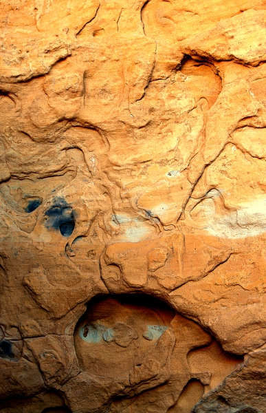 Mesa Verde 11