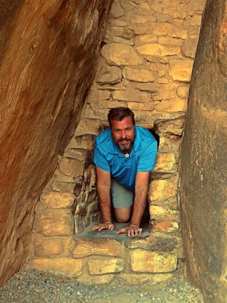 Mesa Verde 14