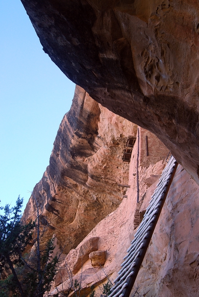 Mesa Verde 3