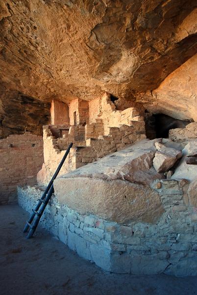 Mesa Verde 7