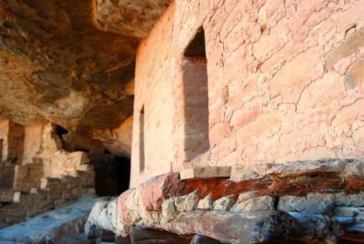 Mesa Verde 8