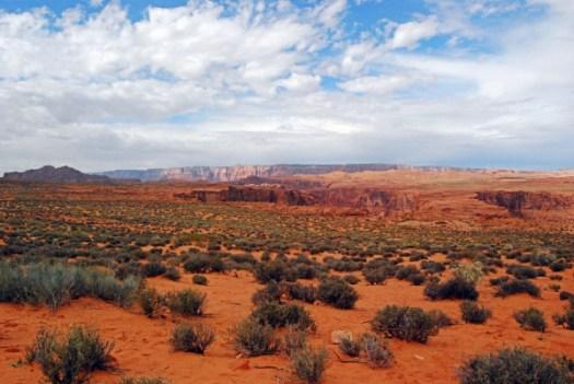 Canyonlands, AZ