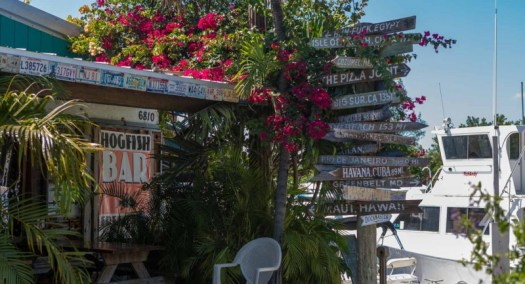 hogfish-bar-grill-stock-island-key-west-florida-800x433