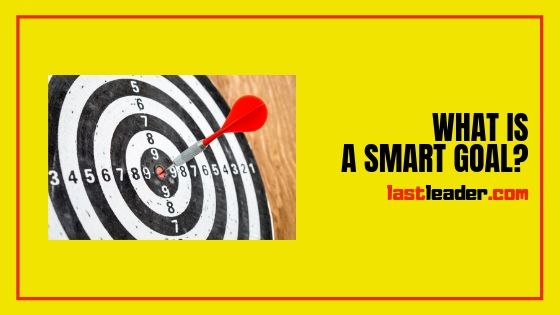 how-to-set-a-smart-goal-setting