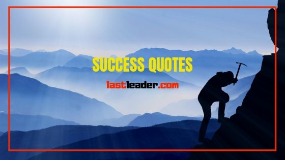 success-status-success-quotes