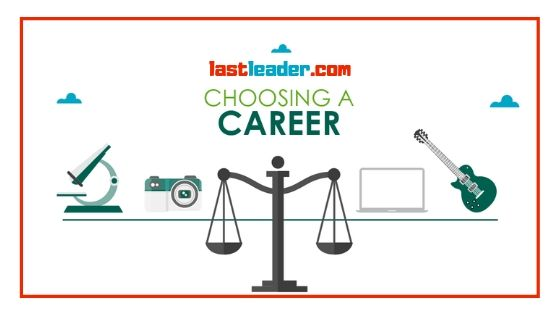 how-to-choose-a-career