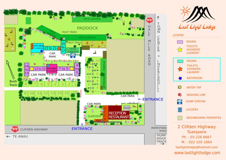 map lodge