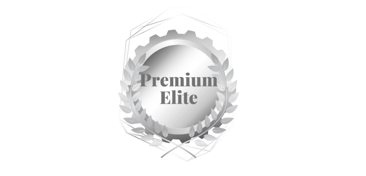 Premium Elite Membership