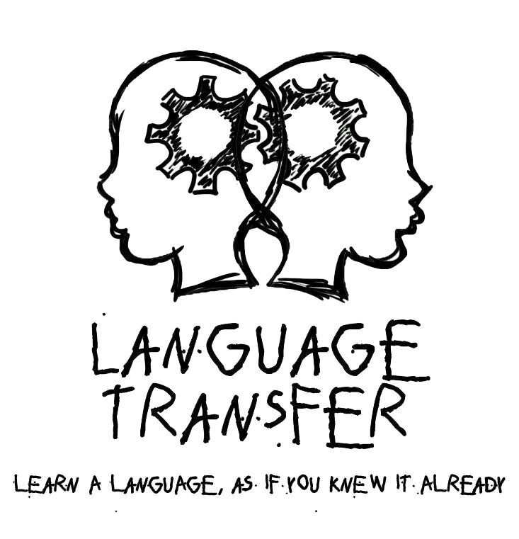 Review: The Thinking Method (Language Transfer) by Mihalis