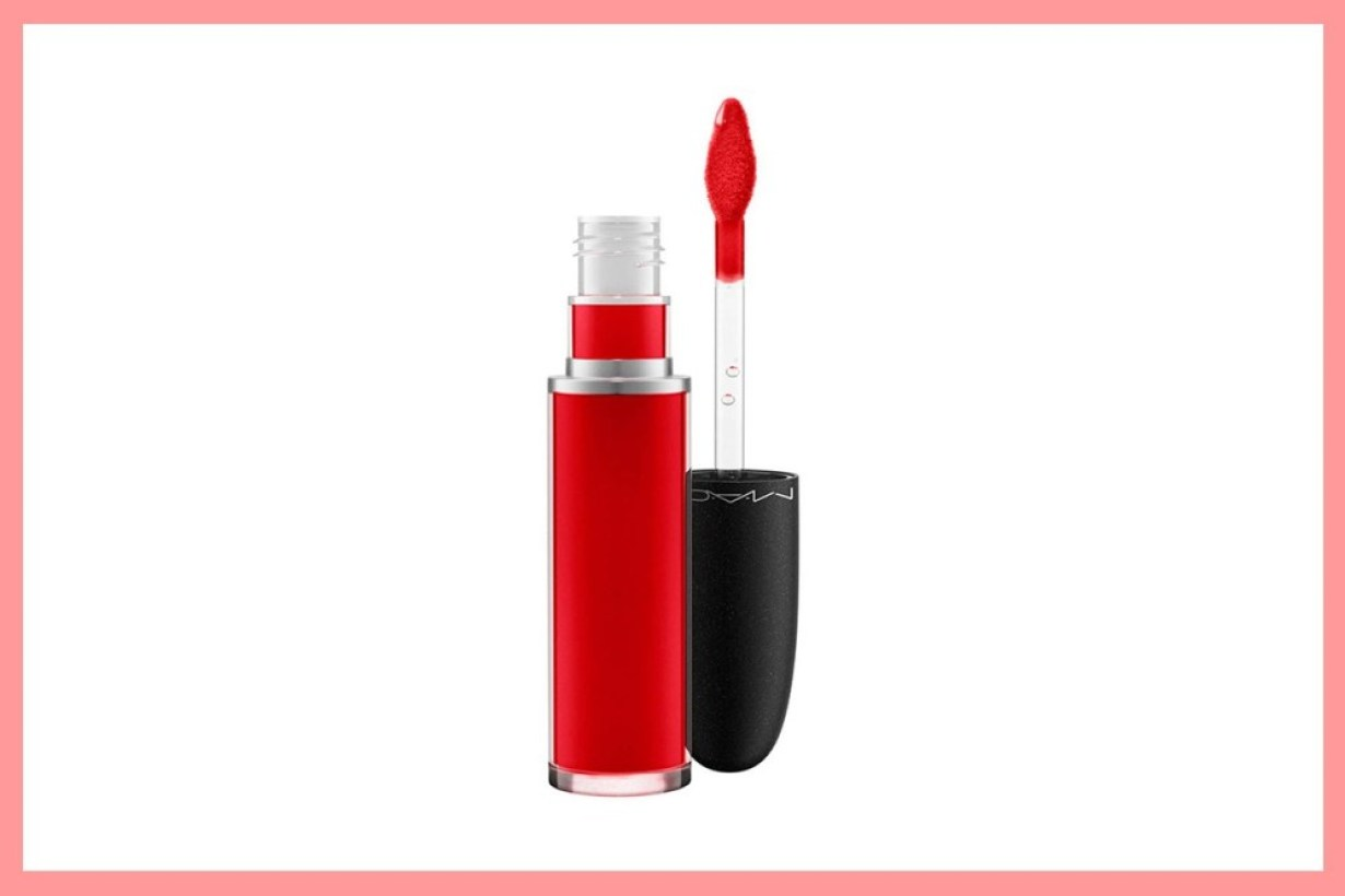 Lipstick pick makeup cosmetics lipstick colour shades fashion insiders best lipstick to wear