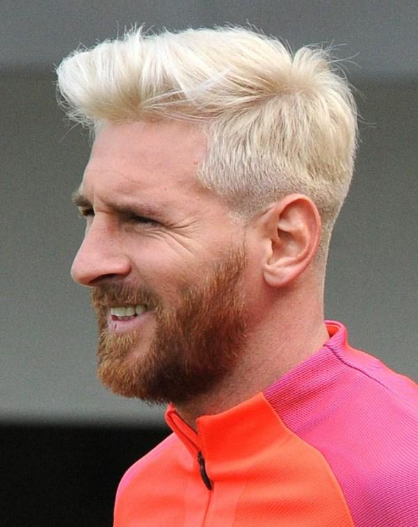 football player hairstyle messi hairstyle neymar haircuts coutinho haircut american football player hairstyle short hairstyle for men kevin de bruyne hairstyle footballers hairstyles