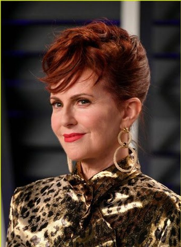 What Are The Best 5 Options When Your Red Hair Is Fading With Age & Turning Silvery-White? (2020)