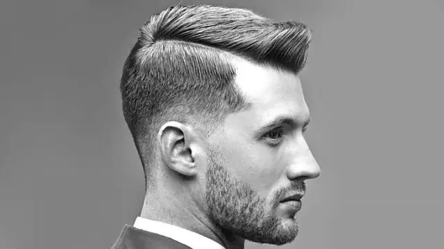 [2020] How To Ask For A Taper Fade? 20+ Stylish Low To High Taper Fade Haircuts For Men – Mohawk, Curly Hair, Overcut And Temple