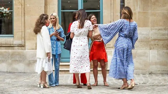 30+ Stylish Summer Outfits for All Occasions in 2020