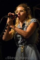 Lily Meola