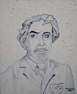 Mark Twain, 2005