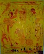 Abstract, 2003...basically me playing around