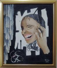 Scream, 2008