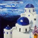 2014 - The Mediterranean