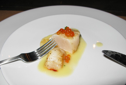 scallop-img_4335
