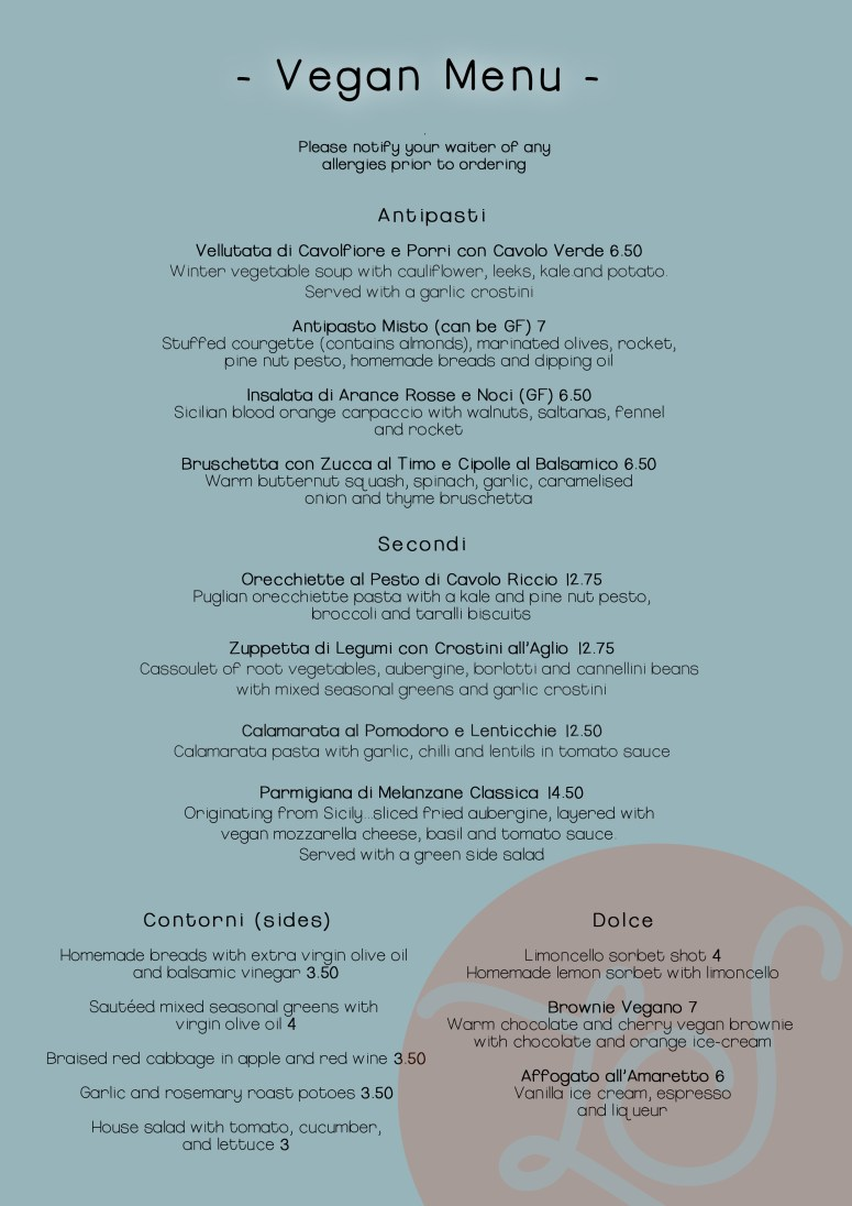 VeganWinter2019Menu
