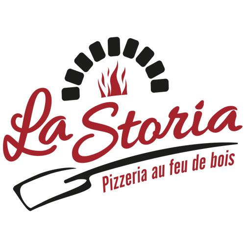 Restaurant La Storia