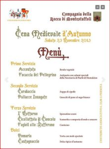 menu 23novembre