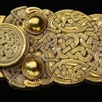 Sutton Hoo: il tesoro e il mistero