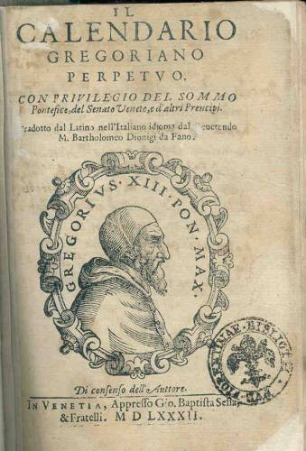 calendario-gregoriano