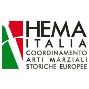 HEMA Italia