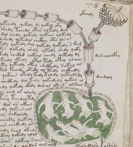 Voynich_manuscript2-450x498
