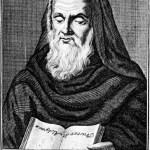 Roger Bacon (1241-1292)