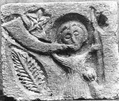 Ilconcio di San Michele a Verzuno