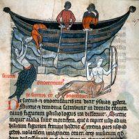 Mostri Medievali