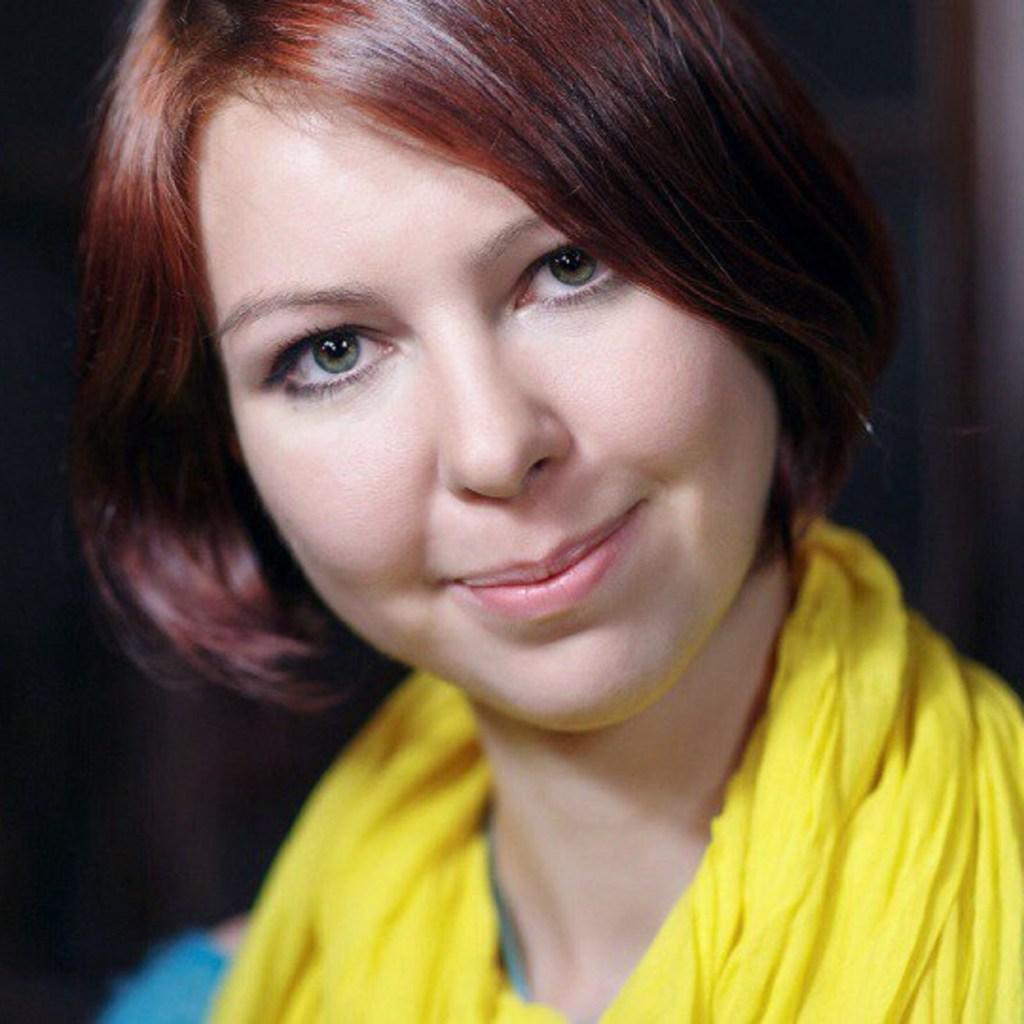#10 Вероника Кузенкова - Страна Мечты