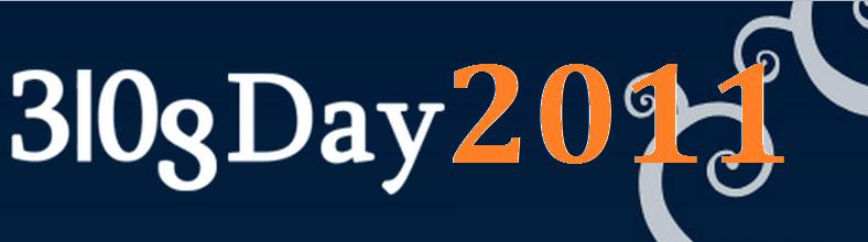 День Блога 2011