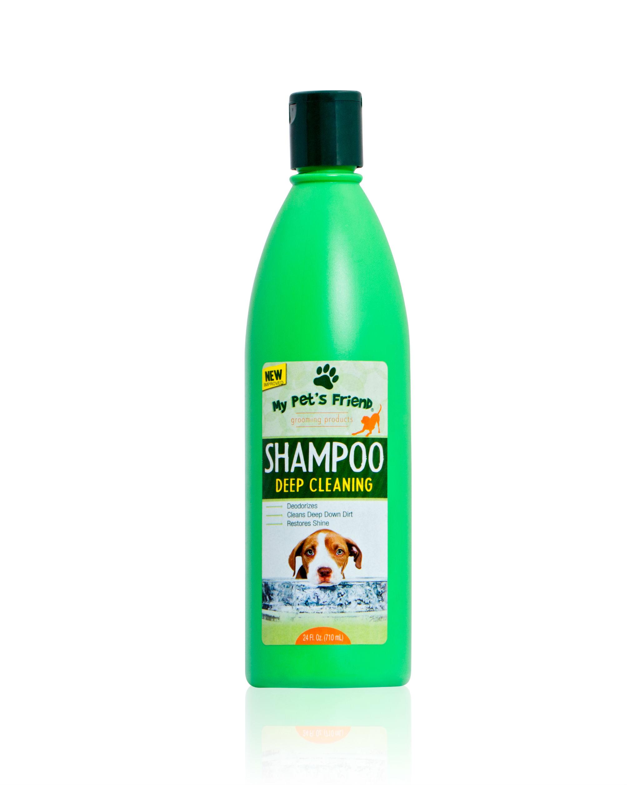 My Pets Friend Shampoo : friend, shampoo, Pets', Friend, Shampoo,, Totally, Awesome