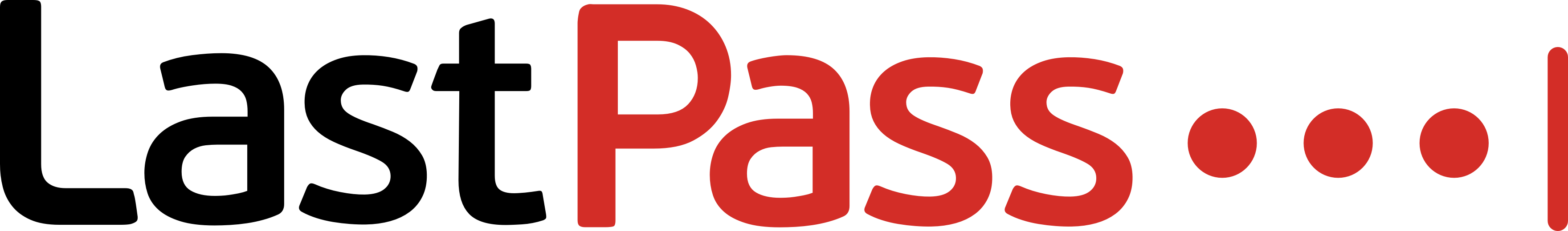 Image result for last pass logo png