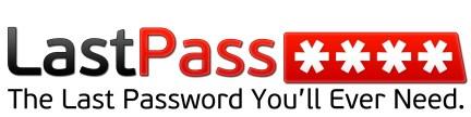 LastPass Premium
