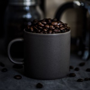 gallery-coffee-image-2