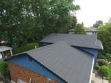 metal-shingled-roof_2